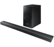 Home Cinema Test Bestseller 2019 - Samsung HW-N550
