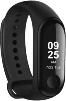 Xiaomi Mi Band 4 Test - Mi Band 3